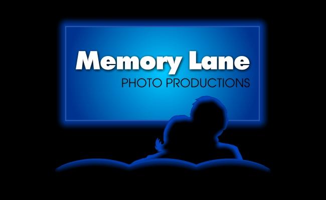 [Image: memorylane02.jpg]