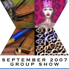 SEPT-07-GROUP-SHOW