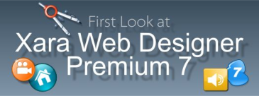 first-lookweb-designer-7
