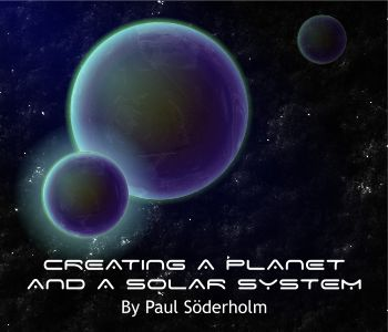 planets-title