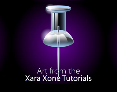 xara-xone-tutorials