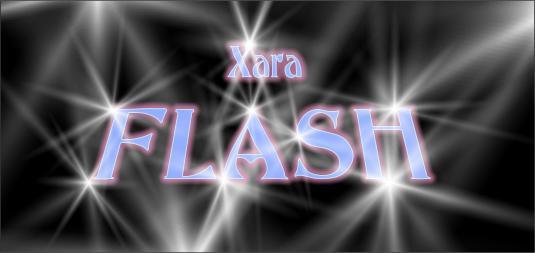 Tutoriais Flash photos Flash-tutorial