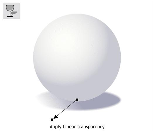 Page 3 The Xara Xone Workbook - Creating a Sphere step-by-step ...