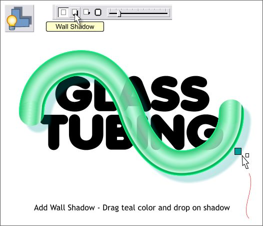Glass+tubing
