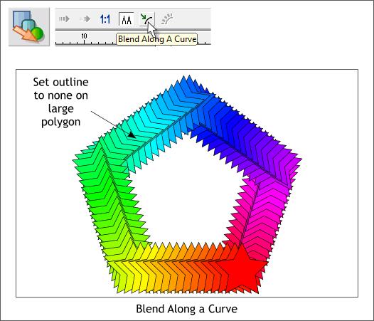 Number Names Worksheets what is pentagon shape : Xara Xone Workbook - Page 4