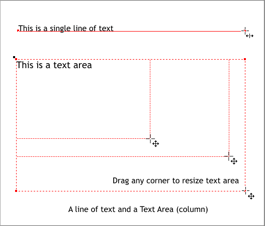 add text file to dictionary